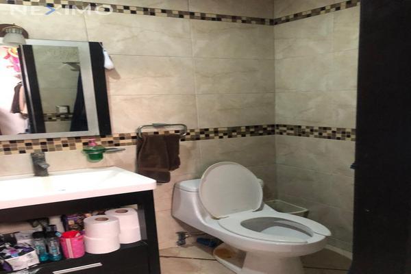 Foto de casa en venta en privada umbria 110, chipilo de francisco javier mina, san gregorio atzompa, puebla, 21486673 No. 10