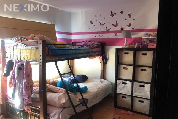 Foto de casa en venta en privada umbria 110, chipilo de francisco javier mina, san gregorio atzompa, puebla, 21486673 No. 11