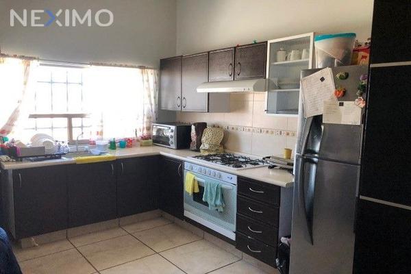 Foto de casa en venta en privada umbria 110, chipilo de francisco javier mina, san gregorio atzompa, puebla, 21486673 No. 16