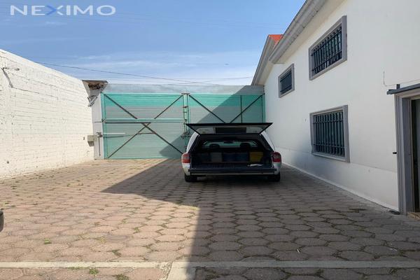 Foto de casa en venta en privada umbria 110, chipilo de francisco javier mina, san gregorio atzompa, puebla, 21486673 No. 24