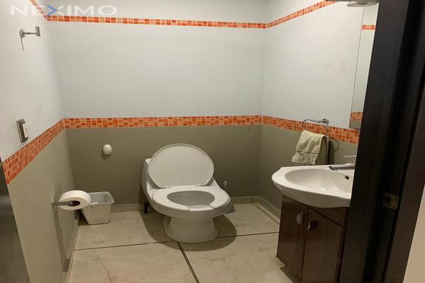Foto de casa en venta en privada umbria 110, chipilo de francisco javier mina, san gregorio atzompa, puebla, 21486673 No. 26