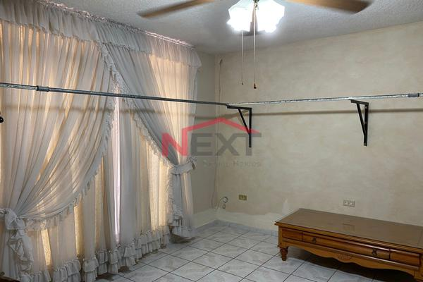 Foto de casa en venta en privada universidad 7, san benito, hermosillo, sonora, 0 No. 07