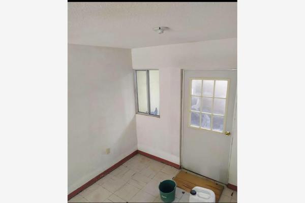 Foto de casa en venta en privada versalles 24manzana 6, villa del real, tecámac, méxico, 0 No. 03