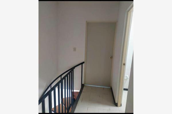 Foto de casa en venta en privada versalles 24manzana 6, villa del real, tecámac, méxico, 0 No. 06