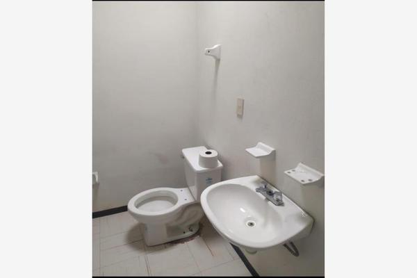 Foto de casa en venta en privada versalles 24manzana 6, villa del real, tecámac, méxico, 0 No. 07