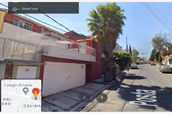 Foto de casa en venta en privada vicente lomabardo toledano 9, ahuateno, teziutlán, puebla, 0 No. 02
