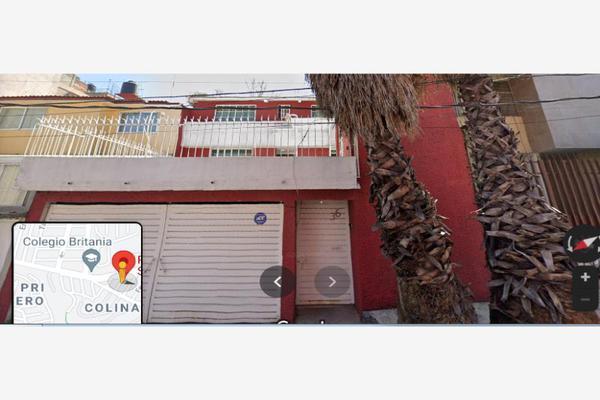 Foto de casa en venta en privada vicente lomabardo toledano 9, ahuateno, teziutlán, puebla, 0 No. 03