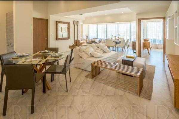 Foto de departamento en venta en  , privada villa cholul, mérida, yucatán, 9146533 No. 06