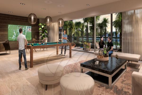 Foto de departamento en venta en  , privada villa cholul, mérida, yucatán, 9146533 No. 12