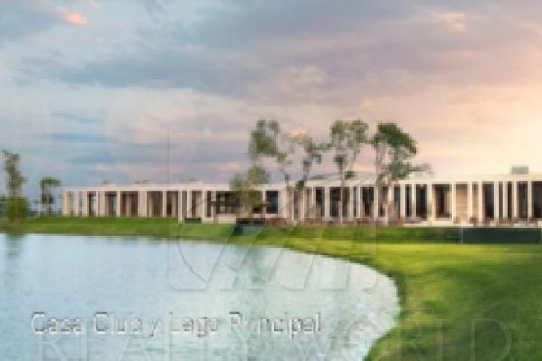 Foto de departamento en venta en  , privada villa cholul, mérida, yucatán, 9146533 No. 14
