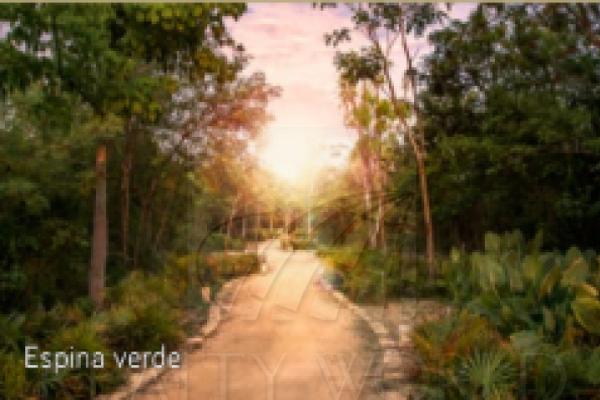Foto de departamento en venta en  , privada villa cholul, mérida, yucatán, 9146533 No. 15