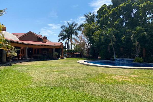 Foto de casa en venta en privada vista hermosa 66, san gaspar, jiutepec, morelos, 0 No. 02