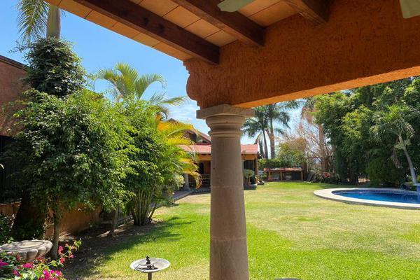 Foto de casa en venta en privada vista hermosa 66, san gaspar, jiutepec, morelos, 0 No. 03