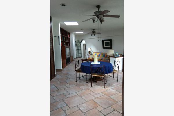 Foto de casa en venta en privada vista hermosa 66, san gaspar, jiutepec, morelos, 0 No. 04