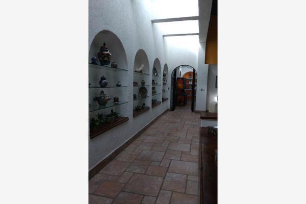 Foto de casa en venta en privada vista hermosa 66, san gaspar, jiutepec, morelos, 0 No. 05