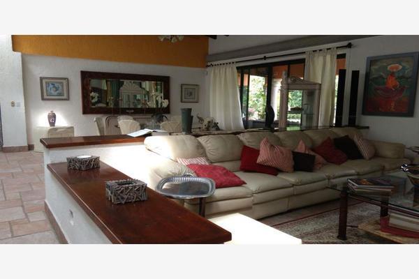 Foto de casa en venta en privada vista hermosa 66, san gaspar, jiutepec, morelos, 0 No. 07