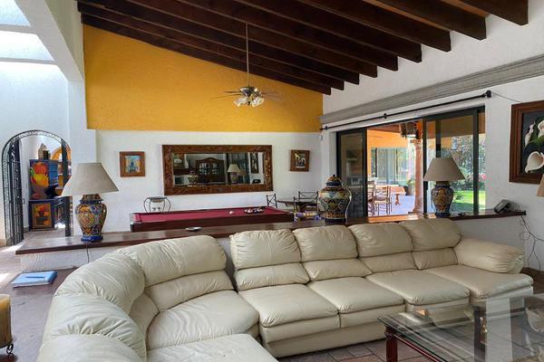 Foto de casa en venta en privada vista hermosa 66, san gaspar, jiutepec, morelos, 0 No. 08