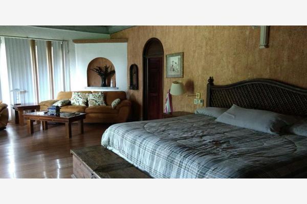 Foto de casa en venta en privada vista hermosa 66, san gaspar, jiutepec, morelos, 0 No. 09