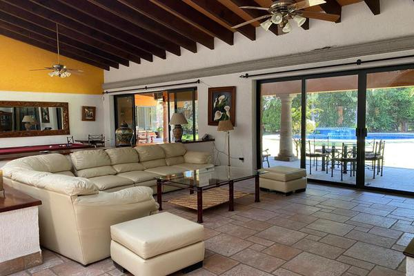 Foto de casa en venta en privada vista hermosa 66, san gaspar, jiutepec, morelos, 0 No. 10