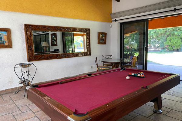 Foto de casa en venta en privada vista hermosa 66, san gaspar, jiutepec, morelos, 0 No. 11