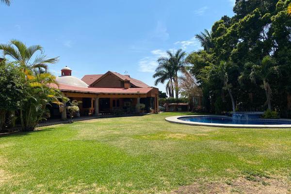 Foto de casa en venta en privada vista hermosa 66, san gaspar, jiutepec, morelos, 0 No. 12