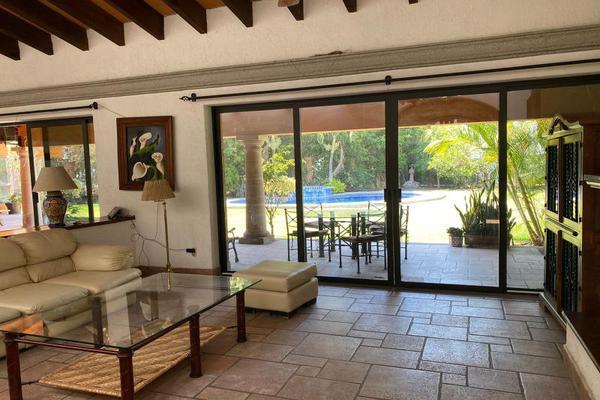 Foto de casa en venta en privada vista hermosa 66, san gaspar, jiutepec, morelos, 0 No. 14