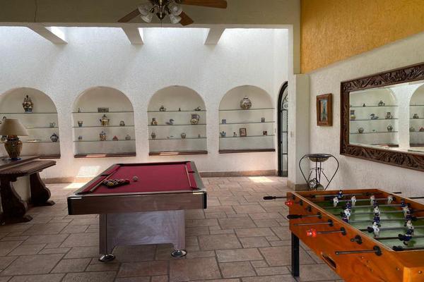 Foto de casa en venta en privada vista hermosa 66, san gaspar, jiutepec, morelos, 0 No. 15