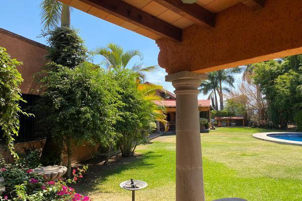 Foto de casa en venta en privada vista hermosa 66, san gaspar, jiutepec, morelos, 0 No. 17