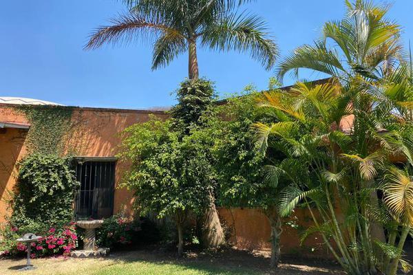 Foto de casa en venta en privada vista hermosa 66, san gaspar, jiutepec, morelos, 0 No. 18