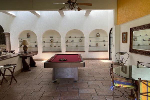 Foto de casa en venta en privada vista hermosa 66, san gaspar, jiutepec, morelos, 0 No. 19