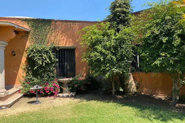 Foto de casa en venta en privada vista hermosa 66, san gaspar, jiutepec, morelos, 0 No. 20