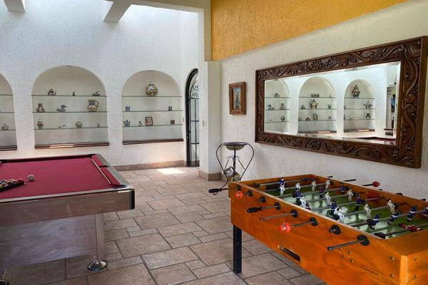 Foto de casa en venta en privada vista hermosa 66, san gaspar, jiutepec, morelos, 0 No. 28