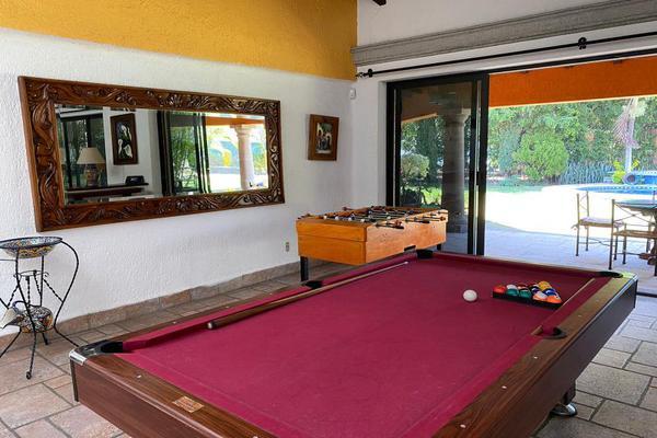 Foto de casa en venta en privada vista hermosa 66, san gaspar, jiutepec, morelos, 0 No. 29