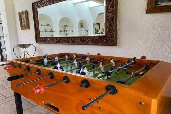 Foto de casa en venta en privada vista hermosa 66, san gaspar, jiutepec, morelos, 0 No. 30