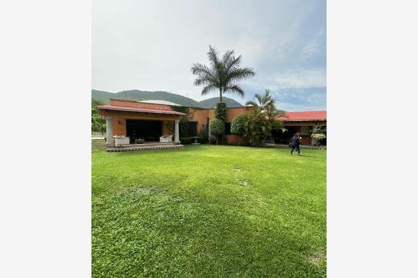 Foto de casa en venta en privada vista hermosa 66, san gaspar, jiutepec, morelos, 0 No. 32