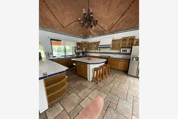Foto de casa en venta en privada vista hermosa 66, san gaspar, jiutepec, morelos, 0 No. 33