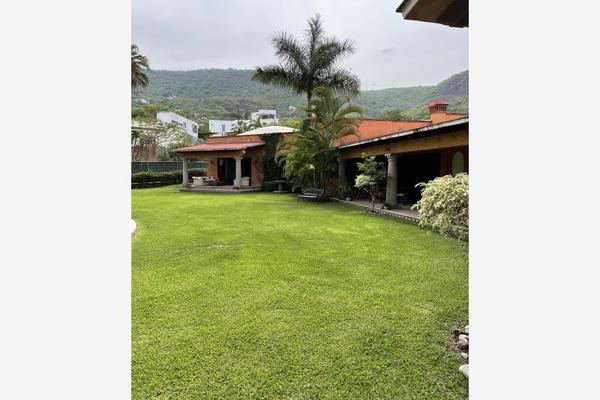 Foto de casa en venta en privada vista hermosa 66, san gaspar, jiutepec, morelos, 0 No. 34