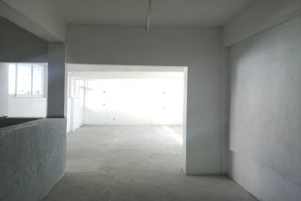 Foto de local en venta en privada vocacional , salamanca centro, salamanca, guanajuato, 8868765 No. 02