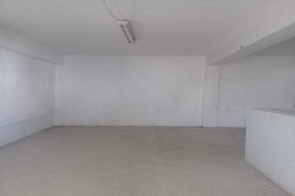 Foto de local en venta en privada vocacional , salamanca centro, salamanca, guanajuato, 8868765 No. 03