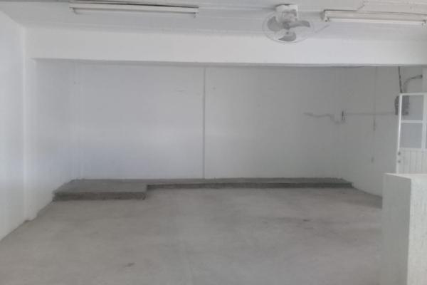 Foto de local en venta en privada vocacional , salamanca centro, salamanca, guanajuato, 8868765 No. 04
