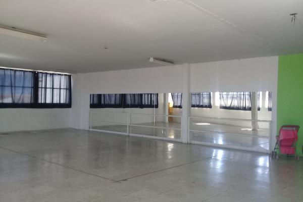 Foto de local en venta en privada vocacional , salamanca centro, salamanca, guanajuato, 8868765 No. 05