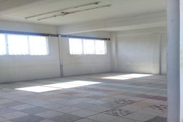 Foto de local en venta en privada vocacional , salamanca centro, salamanca, guanajuato, 8868765 No. 06