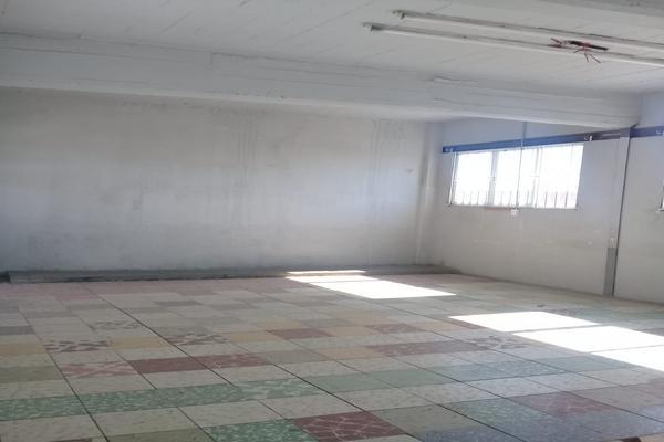 Foto de local en venta en privada vocacional , salamanca centro, salamanca, guanajuato, 8868765 No. 07