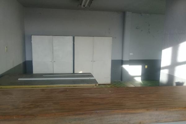 Foto de local en venta en privada vocacional , salamanca centro, salamanca, guanajuato, 8868765 No. 08
