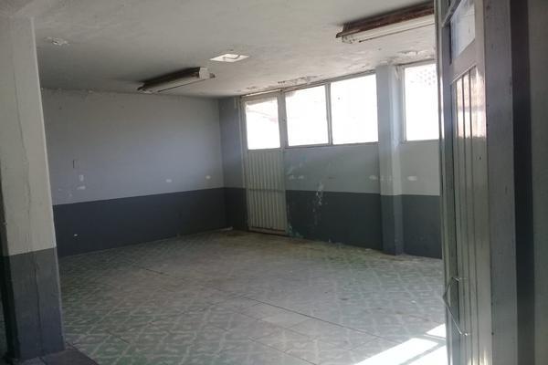 Foto de local en venta en privada vocacional , salamanca centro, salamanca, guanajuato, 8868765 No. 09