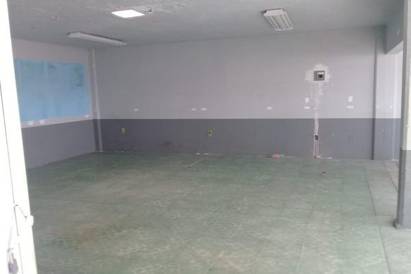 Foto de local en venta en privada vocacional , salamanca centro, salamanca, guanajuato, 8868765 No. 10