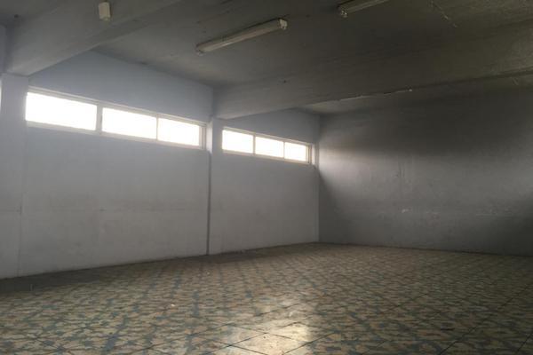 Foto de local en venta en privada vocacional , salamanca centro, salamanca, guanajuato, 8868765 No. 12