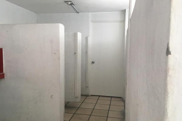 Foto de local en venta en privada vocacional , salamanca centro, salamanca, guanajuato, 8868765 No. 13