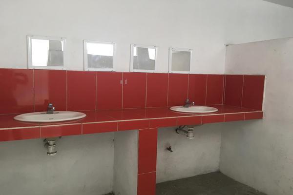 Foto de local en venta en privada vocacional , salamanca centro, salamanca, guanajuato, 8868765 No. 14