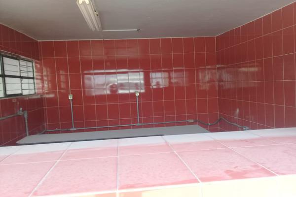 Foto de local en venta en privada vocacional , salamanca centro, salamanca, guanajuato, 8868765 No. 15
